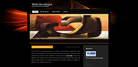 Website Design Blog